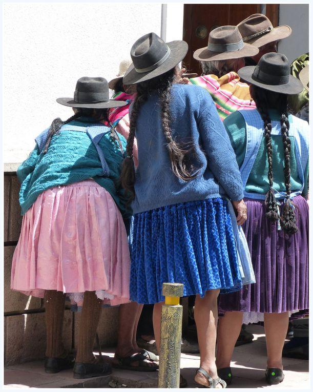 Bolivie-2013