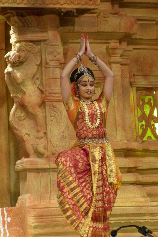 Album - Inde-2-2012