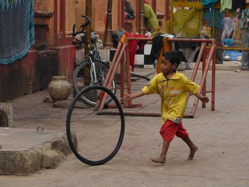 Album - Inde-2012