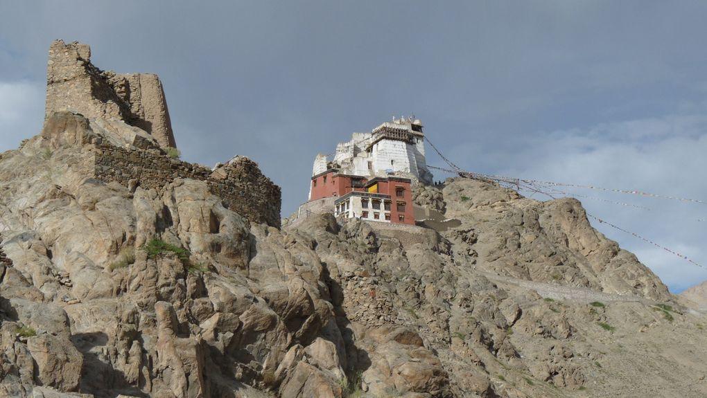 Album - Ladakh-2010