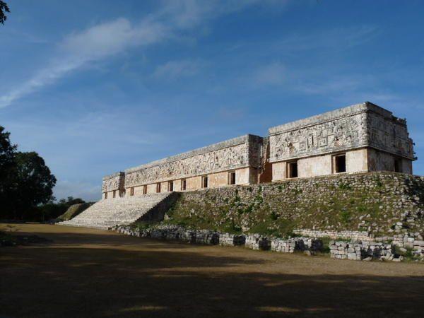 Album - Mexique 2009