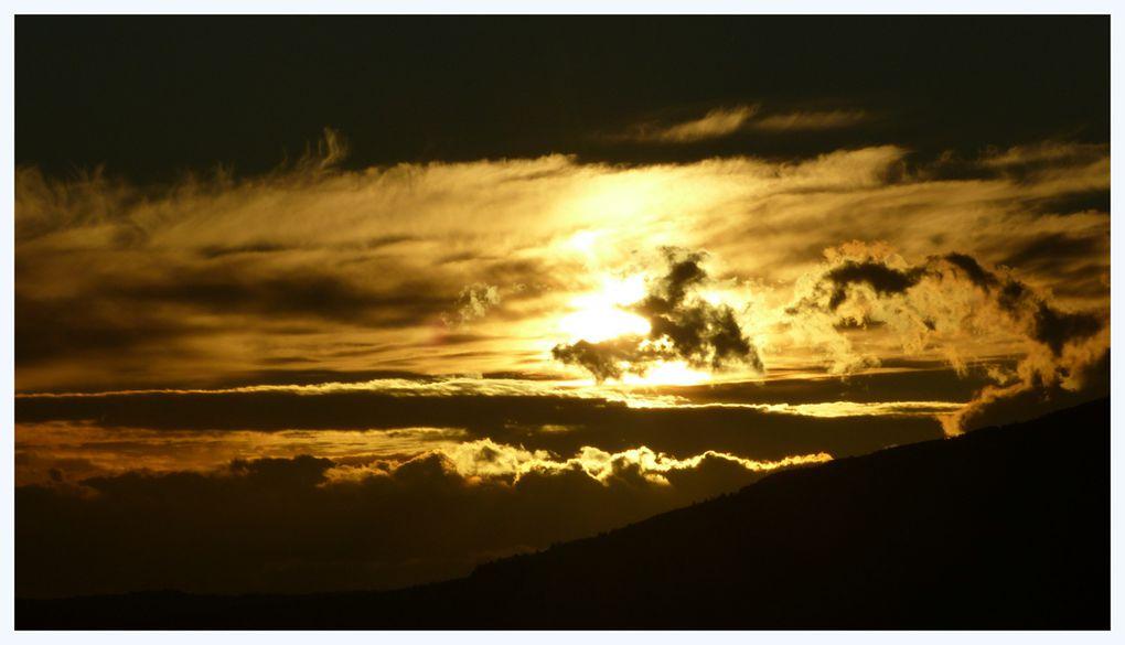 Album - Patagonie 2013