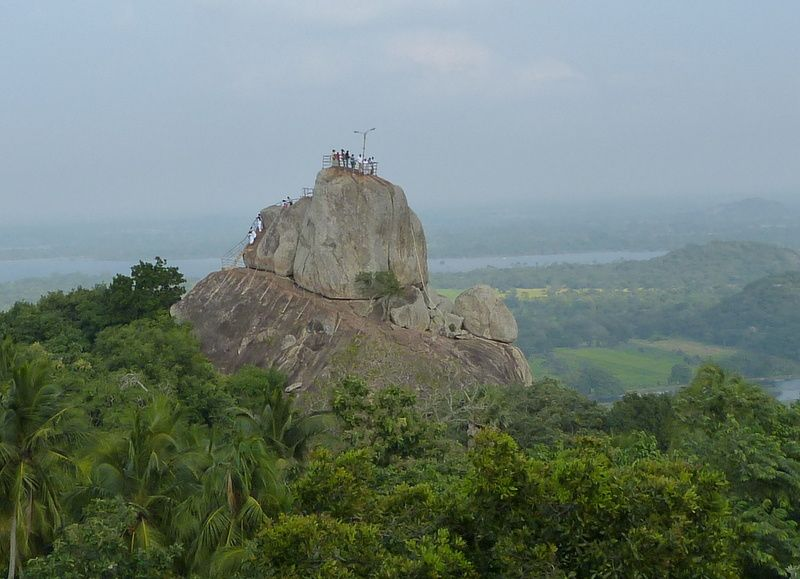 Album - Sri-Lanka