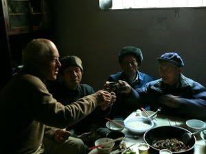 De Hong Kong a Shangai en passant par Macao,le Yunan , le Guizhou , Guilin etc ... que nous remplirons au fur et a mesure de notre voyage