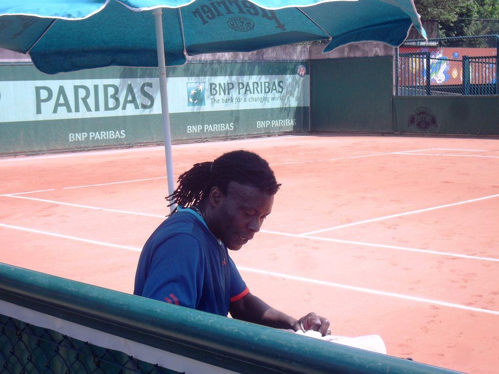 Album - 2012.07-Clement-aux-CF-a-Roland-Garros