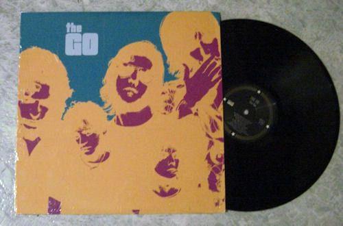Album - Galerie-vinyles-3
