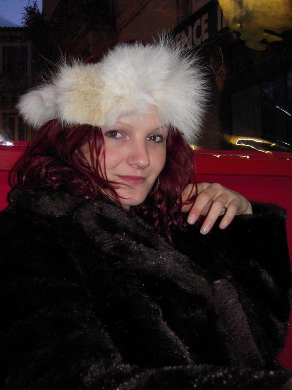 Jouage surprised'apres contrataux Beaux ArtsMontpellier13/02/2010