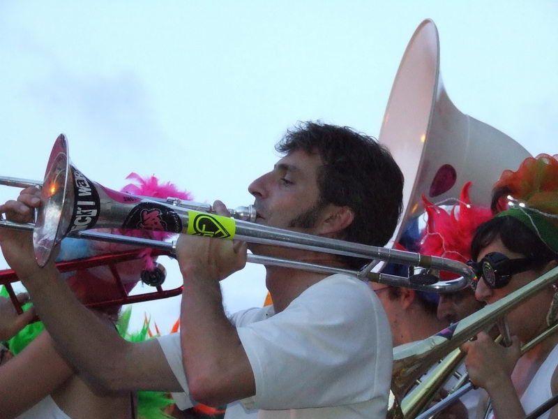 Album - festival-fanfare-2012