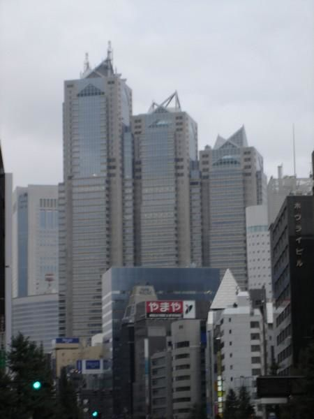<p>- Hong-Kong<br />- Macao<br />- Chine<br />- Japon</p>