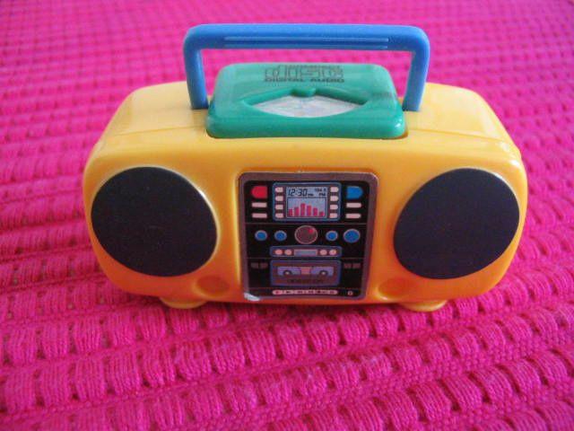 Le multimedia...La musique...La téléphonie...