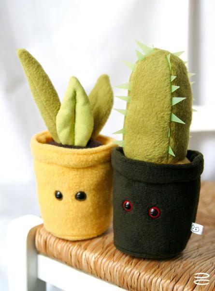 Voil&agrave&#x3B; les sales b&ecirc&#x3B;tes que je fabrique avec mes petites mains...