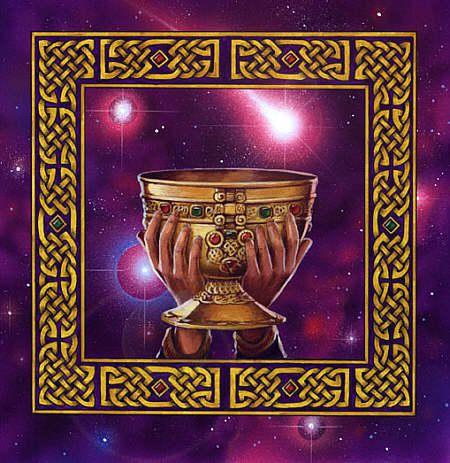 <strong>Quelques symboles pour mieux appr&eacute&#x3B;hender le monde Herm&eacute&#x3B;tiste...</strong>