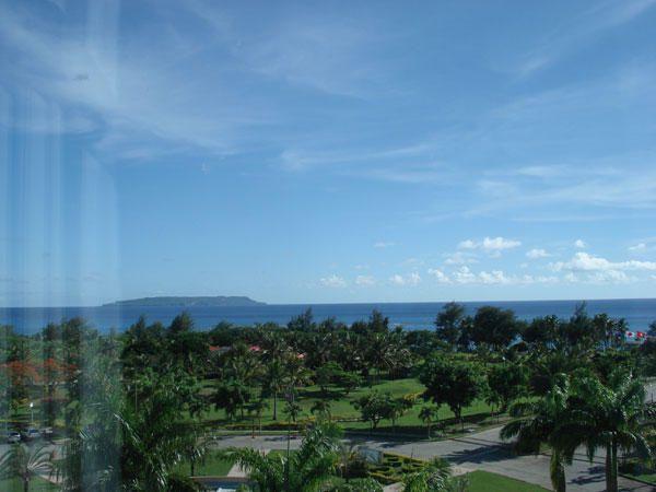 Voici toutes les photos que j'ai pris du 4 juin au 7 juin lorsque j'ai visit&eacute&#x3B; les Ile des Mariana Nord
