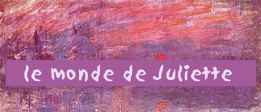 Album - Juliette-2