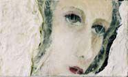 Album - Laure des Arts 3