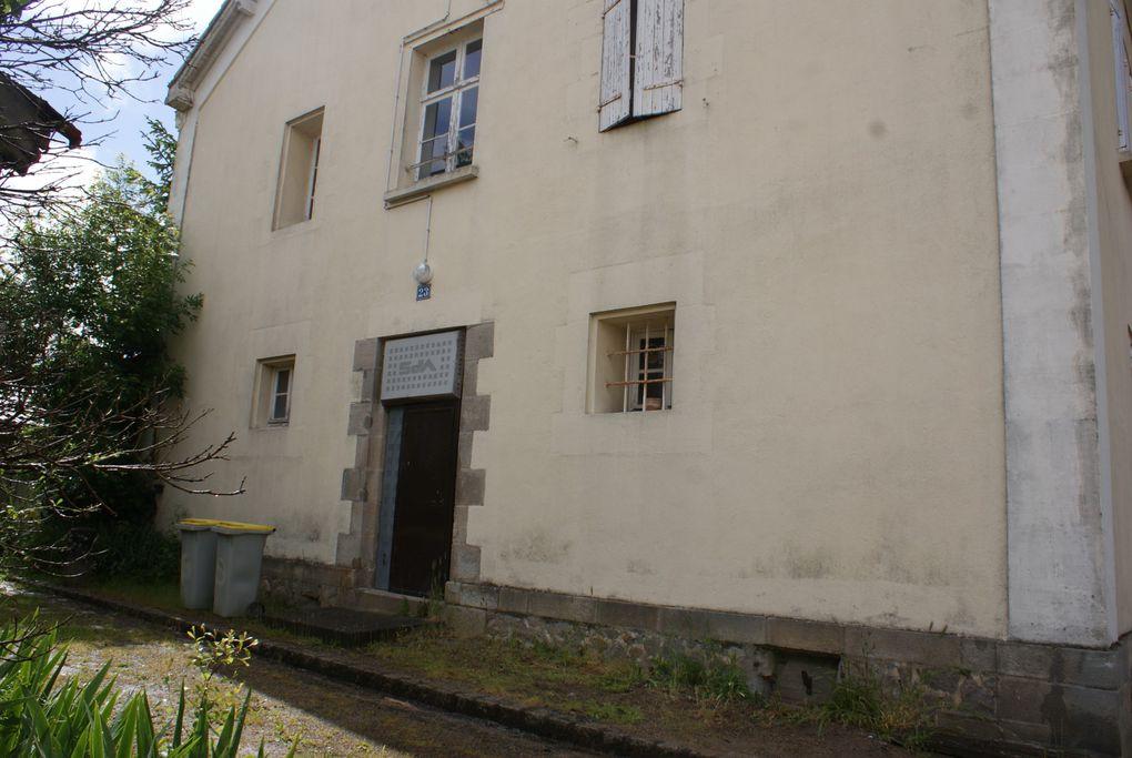 Album - Rue-Francis-Leray