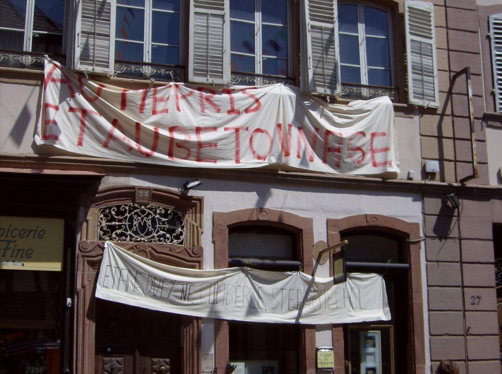 pentecôte_2010