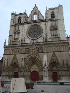 Les photos de la troupe des Flambeaux de l'Allan au marché médiéval du Petit Paumé à Lyon...