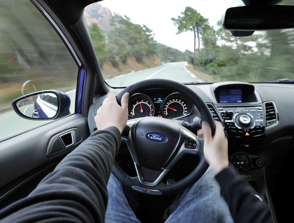 Son 1.6 turbo de 182 ch lui pemet de passer de 0 à 100 km/h en moins de 7s et d'atteindre 220 km/h.