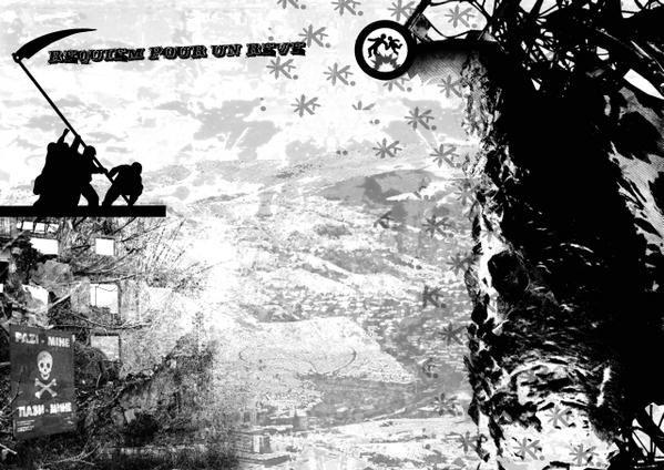 Album - kw-06