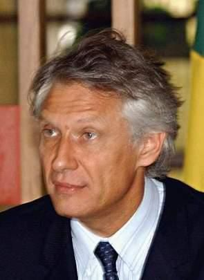 Album - dominique-de-villepin-2