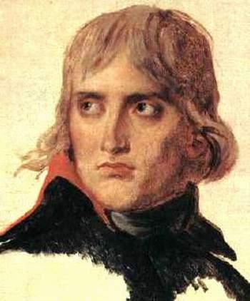 <p>Napoleon est un des personnages central de notre Histoire. Il lui a donn&eacute&#x3B; son &eacute&#x3B;clat. Il a fait que dans le monde entier on associe automatique Napol&eacute&#x3B;on &agrave&#x3B; la France...</p>