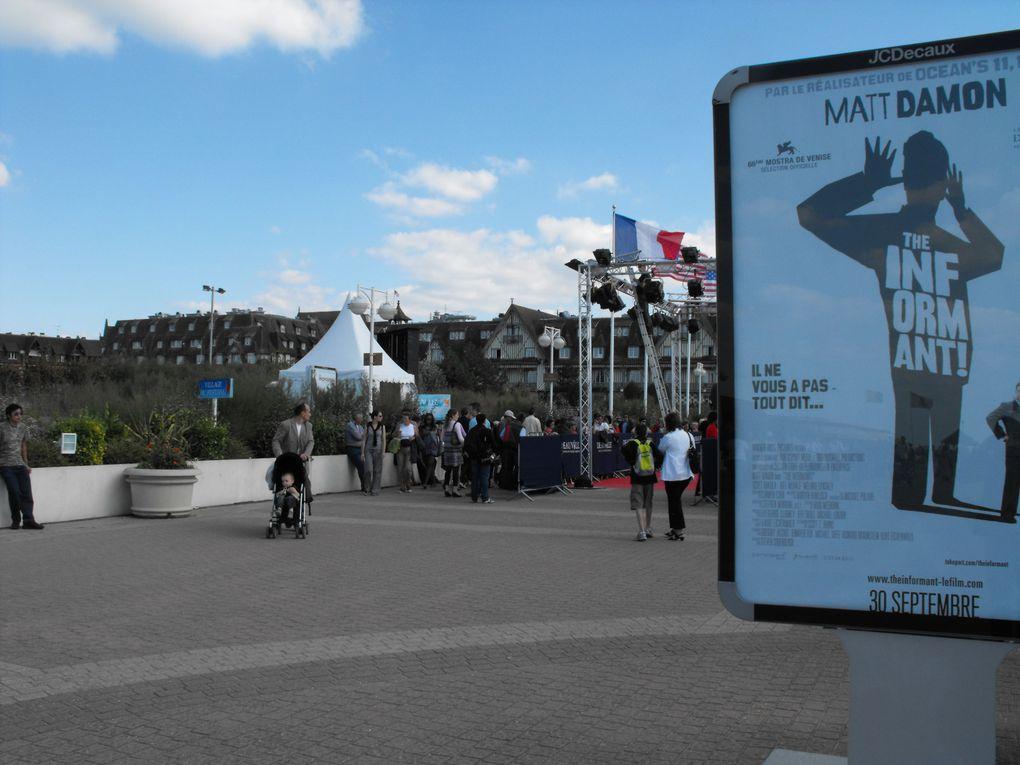 Album - Festival-americain-de-Deauville-2009