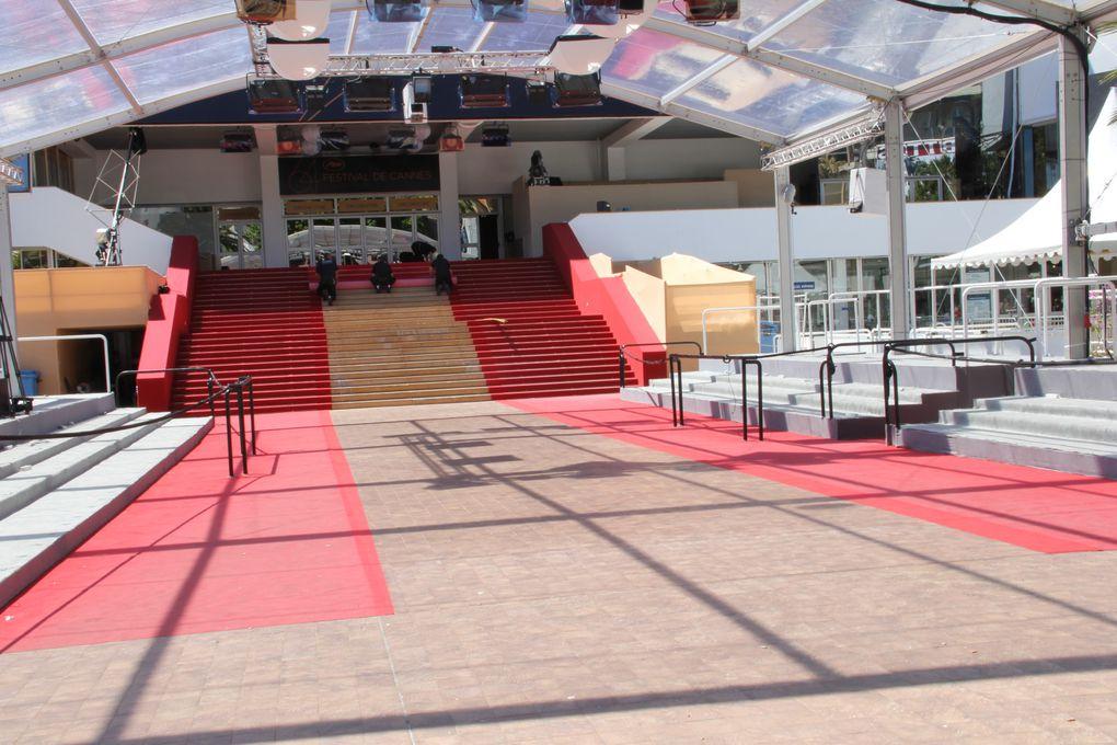 Album - Festival-de-Cannes-2011