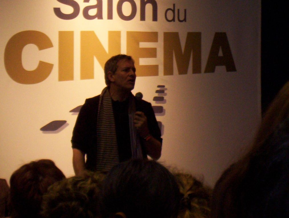 Album - Salon-du-cinema-2008