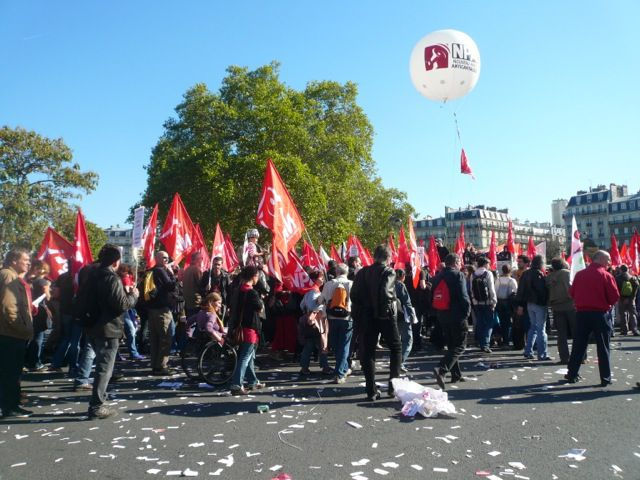 Album - Manifestation-du-30.10.12-a-Paris-contre-le-TSCG