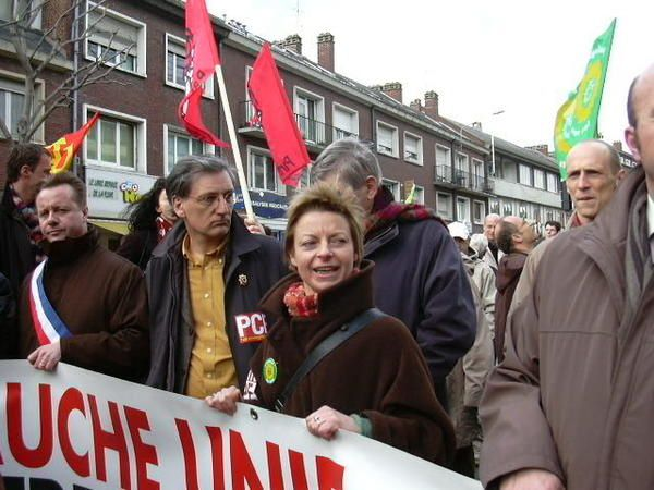Album - manifestation-du-28-mars-2006