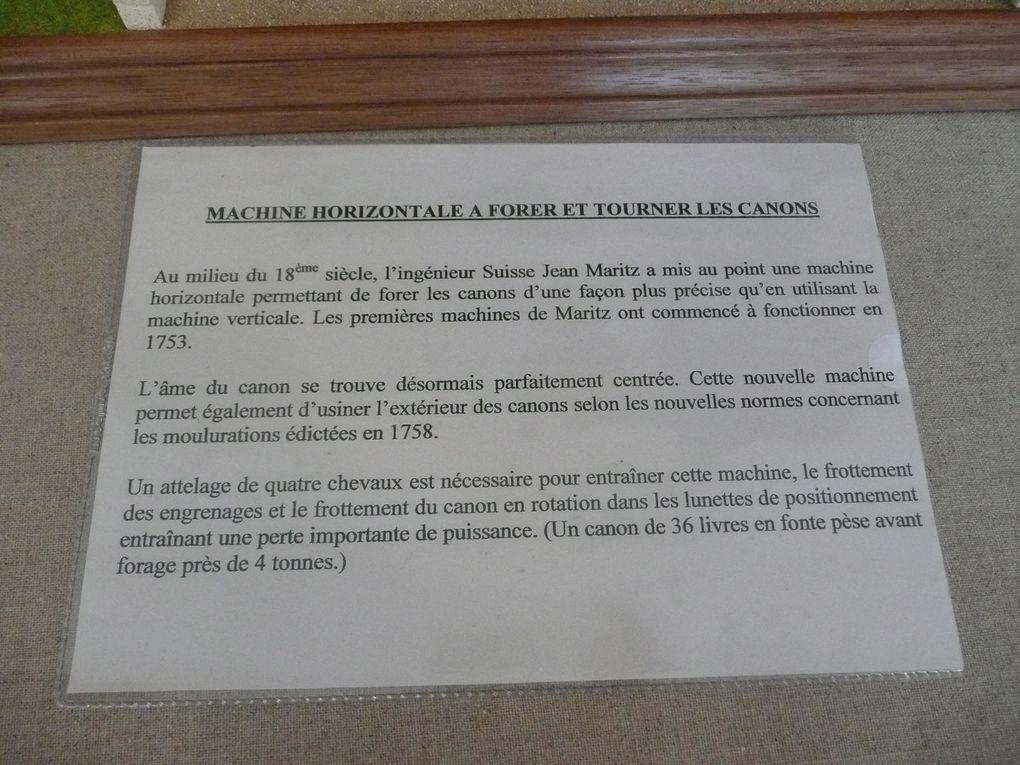 2010-salon de modélisme à Sainte adresseà l'Hydro