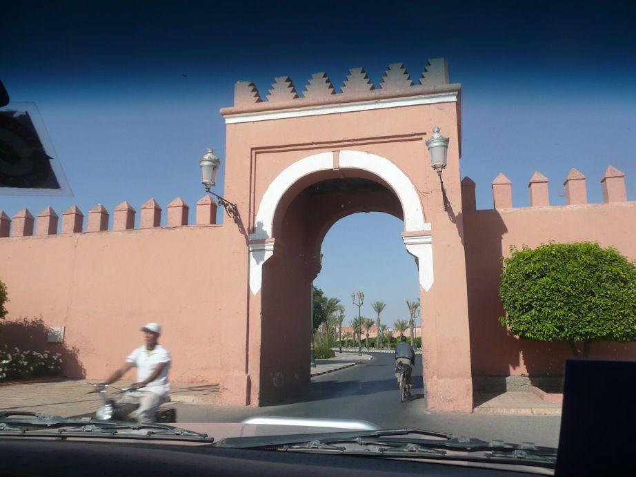 Album - Marrakech-2010-juin