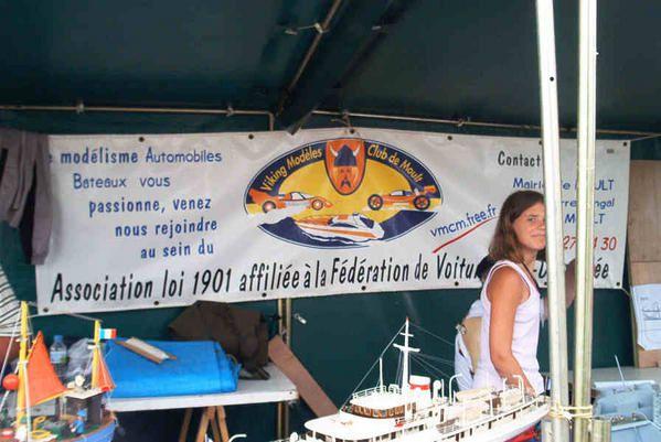 Album - modelisme-naval-a-saint-aubin-sur-mer