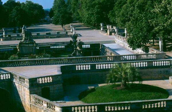 Voici quelques photos de notre beau département, entre Provence et Languedoc, entre Camargue et Cévennes.