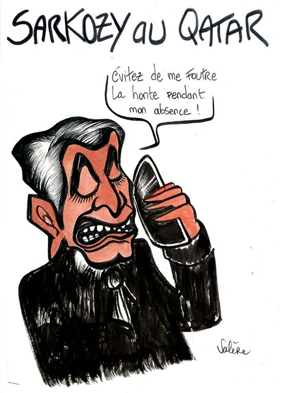 Album - Dessinsdepresse-2012