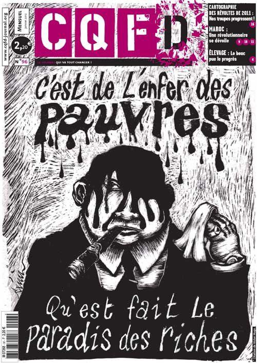 En 2009, festivals à Cheval Blanc, à Vialas, Palavas, Salasse etcerat...