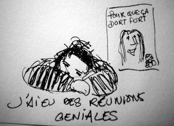 Album - janvier