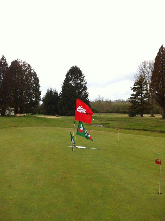 Album - Rassemblement-Golf-Hersant