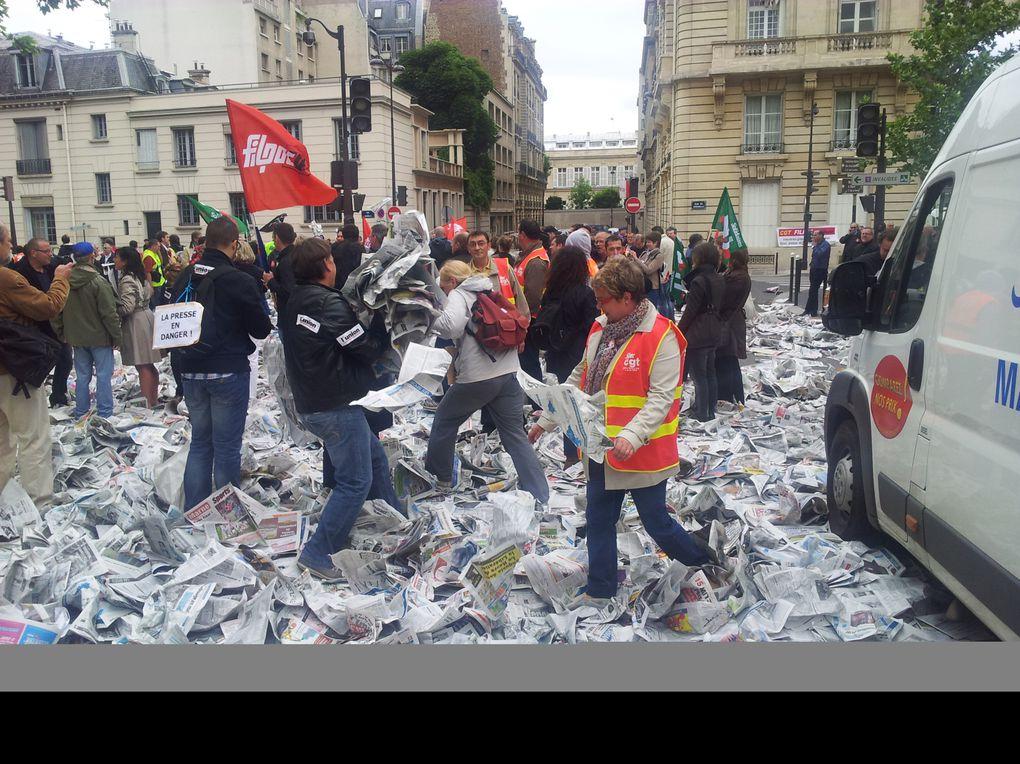 Album - Rassemblement-Ministere-travail-040612