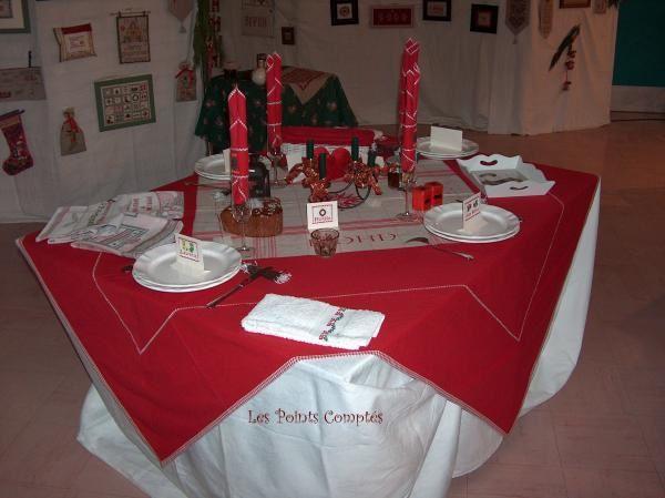 Photos de notre premi&egrave&#x3B;re exposition du 26 et 27 novembre 2005