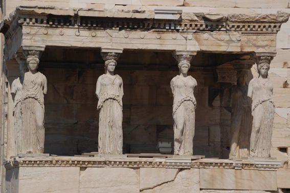 Album - Grèce