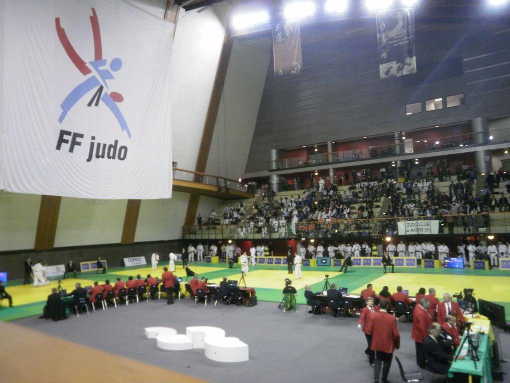 Album - Championnat-france-equipe-cadets-2010