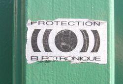 Album - En sécurité