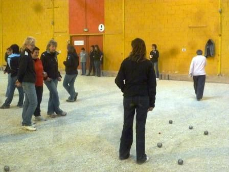 Album - 17eme-national-petanque