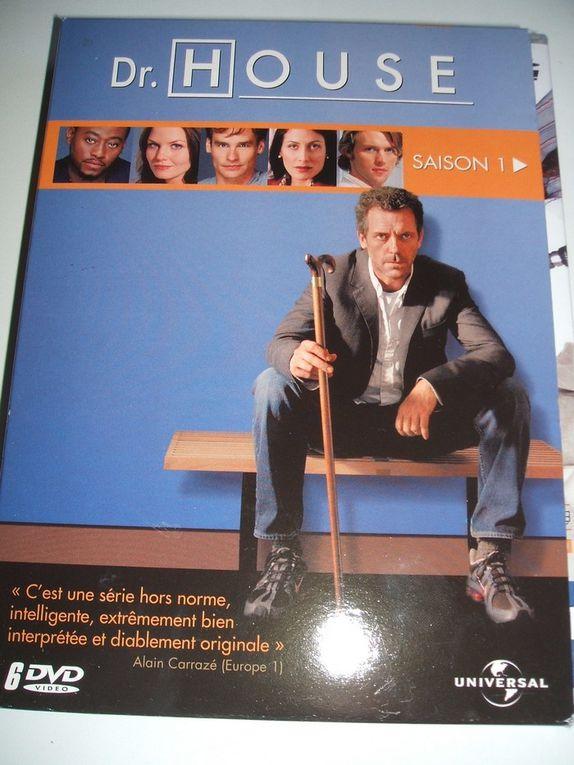 Album - Brocante-DVD