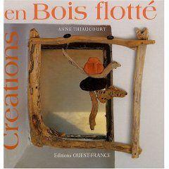Album - Livres-de-Bricolages