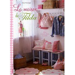 Album - Livres-de-Couture
