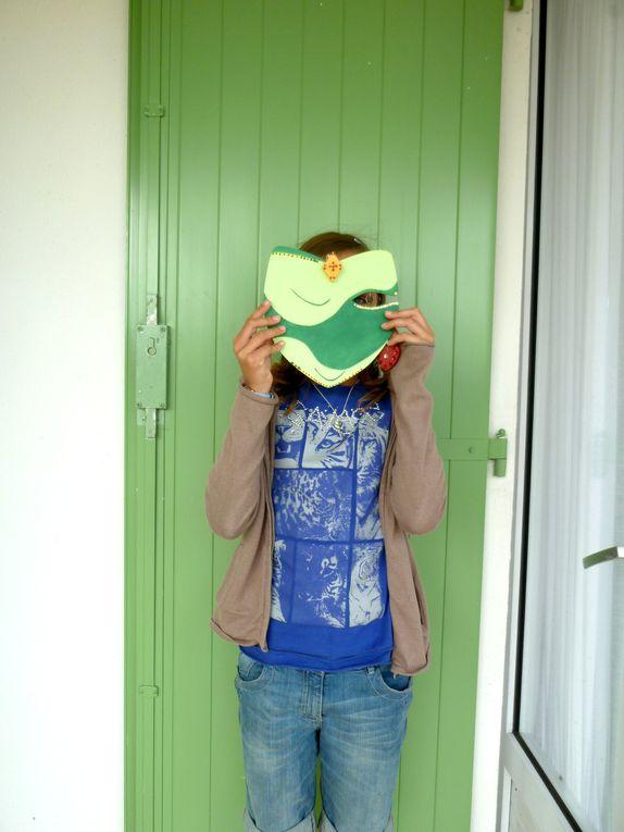Album - Ateliers 2010