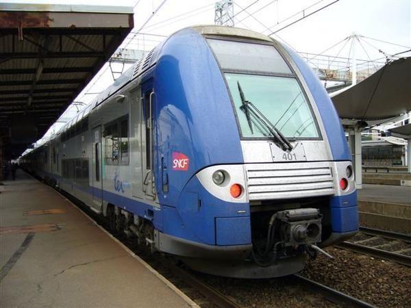 Le mat&eacute&#x3B;riel TE4R en Pays de la Loire<p><br /> <strong>Mode d'emploi</strong> :<em> pointez la souris pour obtenir la l&eacute&#x3B;gende et cliquez sur l'image r&eacute&#x3B;duite pour l'agrandir</em>.</p>